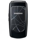 Сотовые телефоны GSM Samsung SGH-X160