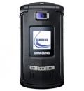 Сотовые телефоны GSM Samsung SGH-Z540