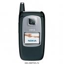 Сотовые телефоны GSM Nokia 6103