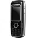 Сотовые телефоны GSM BenQ-Siemens C81