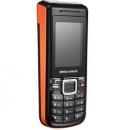 Сотовые телефоны GSM BenQ-Siemens E61