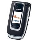 Сотовые телефоны GSM Nokia 6131