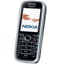 Сотовые телефоны GSM Nokia 6233