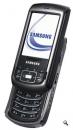 Сотовые телефоны GSM Samsung SGH-i750