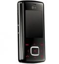 ������� �������� GSM LG KG800 Chocolate