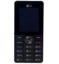 Сотовые телефоны GSM LG KG320