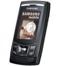 Сотовые телефоны GSM Samsung SGH-D840