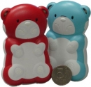 Сотовые телефоны GSM Buddy Bear Buddy Bear Phone