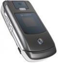Сотовые телефоны GSM Motorola V3x RAZR