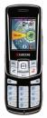 Сотовые телефоны CDMA Kyocera Remix KX5