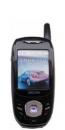 Сотовые телефоны CDMA Ubiquam U 300