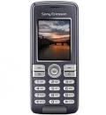 Сотовые телефоны GSM Sony Ericsson K510i