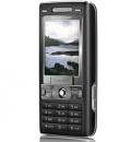 Сотовые телефоны GSM Sony Ericsson K790