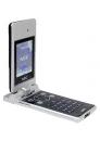 Сотовые телефоны GSM NEC N412i