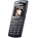 Сотовые телефоны GSM Samsung Samsung SGH-X820