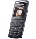 ������� �������� GSM Samsung SGH-X820
