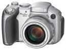 Фотоаппараты Canon PowerShot S2 IS