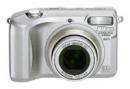 Фотоаппараты Nikon Coolpix 4800 new