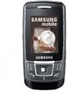 Сотовые телефоны GSM Samsung SGH-D900