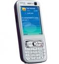 ������� �������� GSM Nokia N73