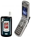 Сотовые телефоны GSM Fly Fly Bird Z200