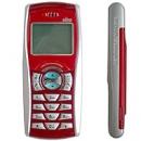 Сотовые телефоны GSM Fly Fly Bird S288