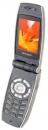 Сотовые телефоны GSM Sharp Sharp GX-F200