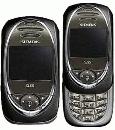 Сотовые телефоны GSM Siemens Siemens SL55