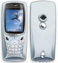 Сотовые телефоны GSM SAGEM SAGEM MYX-7