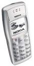 Сотовые телефоны GSM Nokia Nokia 1101