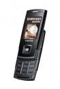 Сотовые телефоны GSM Samsung Samsung SGH-E900 Phantom