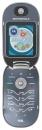Сотовые телефоны GSM Motorola Motorola U6 PEBL
