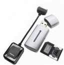 Сотовые телефоны GSM Nokia Nokia 6630 Music Edition