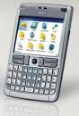 Сотовые телефоны GSM Nokia Nokia E61