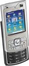 Сотовые телефоны GSM Nokia Nokia N80