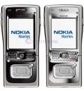 Сотовые телефоны GSM Nokia Nokia N91