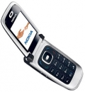 Сотовые телефоны GSM Nokia Nokia 6131