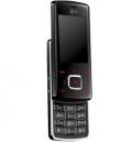Сотовые телефоны GSM LG LG KG800 Chocolate