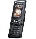Сотовые телефоны GSM Samsung Samsung SGH-D840