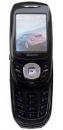Сотовые телефоны CDMA Ubiquam Ubiquam U 300