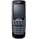 Сотовые телефоны GSM Samsung Samsung SGH-D900