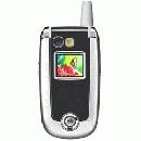 Сотовые телефоны GSM Motorola Motorola V635