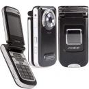 Сотовые телефоны GSM VOXTEL VOXTEL 3iD