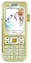 Сотовые телефоны GSM Nokia Nokia 7360