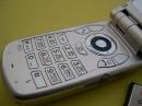 Сотовые телефоны GSM Sharp Sharp GX-E30