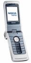 Сотовые телефоны GSM Nokia Nokia N90