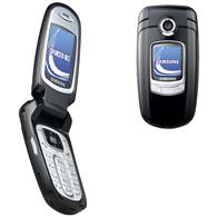 мобильный телефон samsung sgh-e730